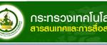 banner_38_1